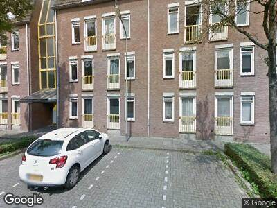 Koning services Maastricht
