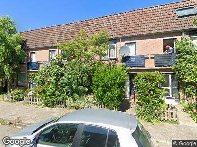 ElvorSoft Leeuwarden