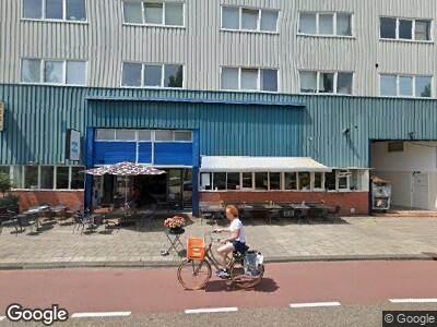Rebel.Care B.V. Amsterdam