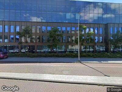 Imove B.V. Amsterdam