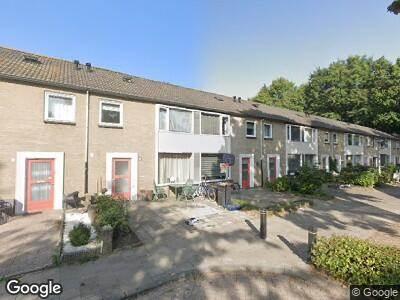 Jahidaszorg Tilburg