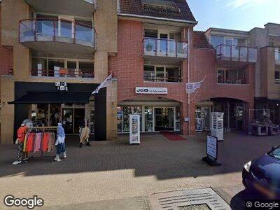 www.harmamode.nl RODEN