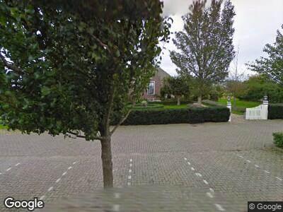Stichting Odensehuis Bolsward Schettens