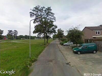 Omgevingsvergunning Pastoor Adamsstraat 1 Roermond