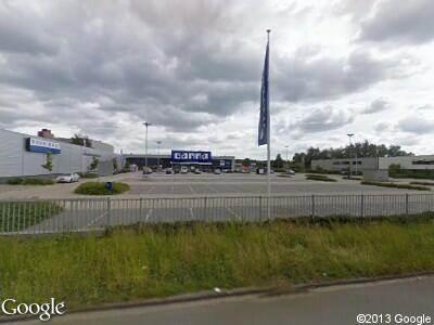 Meldingen Spinveld 16 Breda