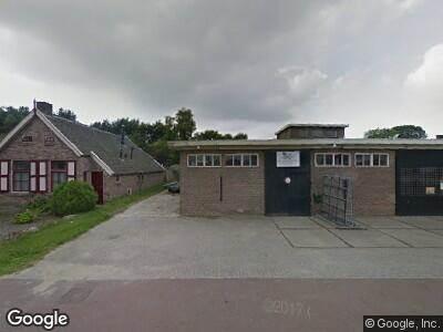Garage Boer Diever : Meldingen moleneinde diever oozo