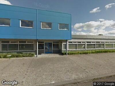 Omgevingsvergunning Foeke Sjoerdswei 1 Leeuwarden