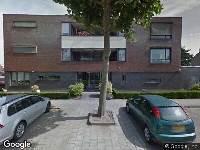 Gemeente 's-Hertogenbosch - Reservering parkeerplaatsen tbv oplaadpunten - gemeente 's-Hertogenbosch