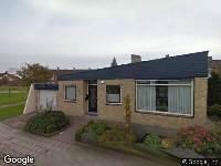 Terinzagelegging voorontwerp bestemmingsplan Woningbouw Deestraat, Poortvliet