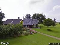Gemeente Zwolle – Kennisgeving huisnummerbesluit Schellerdijk 6