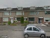 Gemeente Papendrecht - Reconstructie - Vincent van Goghlaan en omgeving
