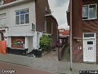 Verleende omgevingsvergunning, Assendorperstraat 167A plaatsen dakopbouw (zaaknummer 20776-2017)