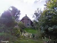 Bekendmaking week 43 - Aanvragen/meldingen omgevingsvergunningen: Burg. Venemastraat 9 en Verl. Badweg 2 in Meeden; Dwangsweg 27 in Noordbroek; Beneluxweg 5 in Zuidbroek