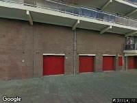 Gemeente Papendrecht - Individuele gehandicaptenparkeerplaats - Rembrandtlaan