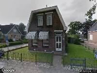 Rotsterhaule, Streek 140 a: aanvraag vergunning lichtinstallatie (OV 20170540/3256059)