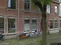 Aanvraag Omgevingsvergunning, Sallandstraat 10 bouwen extra verdieping (zaaknummer: 28490-2017)