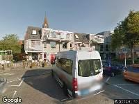 Gemeente Utrecht - intrekken - Vlisthof 71