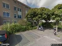 Bekendmaking 17.0110826 Verleende watervergunning voor het leggen van kabels en leidingen Broekerhof 22 Purmerend