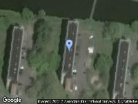 Aanvraag omgevingsvergunning, kappen van 1 boom, Rijsbergseweg   ter hoogte van hectometerpaal 17,7, Breda