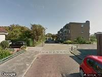 Katwijk - Het instellen van eenrichtingsverkeer - Narcisstraat en Molenweg tussen Tulpstraat en de Narcisstraat te Katwijk a/d Rijn