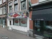 Haarlem, verleende ontheffing sluitingstijden Smedestraat 19, 2017-07782, verruiming openingstijden tot 31 december 2019, verzonden 26 oktober 2017