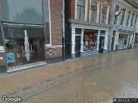 Aanvraag omgevingsvergunning, verlenging termijn: Folkingestraat7a, 9711JS Groningen – renoveren pannendak, plaatsen dakvensters en onderhoud aan goten (06-09-2017, 201772342)