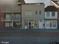 Ontwerpbeschikking evaluatieverslag bodemsanering locatie Akerstraat-Noord 28-34 te Hoensbroek