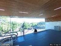 Verleende omgevingsvergunning, bouwen van een woning en het aanleggen van een uitrit, Nieuwe Vaart 29 (kavel 21), Alkmaar
