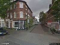 Gemeente Zwolle – Kennisgeving huisnummerbesluit Groeneweg 86