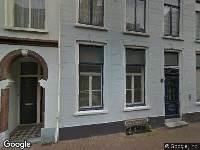 Termijn verlengd: Pastoorstraat 11