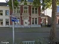 Tilburg, toegekend Omgevingsvergunning aanvragen Z-HZ_WABO-2017-01417 Goirkestraat 86, 88, 92 en Bisschop Bekkerslaan 263 te Tilburg, plaatsen van zonnepanelen, verzonden 13november2017.