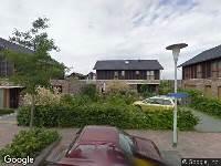 Aanvraag Omgevingsvergunning, Schaardijkstraat 29, plaatsen dakkapel en vervangen kozijnen (zaaknummer 29212-2017)