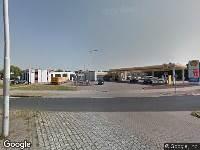 Gemeente Beuningen - melding Activiteitenbesluit - Schoenaker 3  te Beuningen (Gld.)