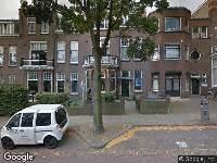 Verleende vergunning: Paul Krugerstraat 4