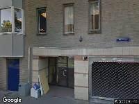 Bekendmaking Amersfoort, Binnenstad, Omgevingsvergunning, Verleende vergunning (reguliere procedure), Hellestraat 25 en Westsingel 18, het plaatsen van een dakcondensor, het aanbrengen van 2 kozijnen in de voorgev