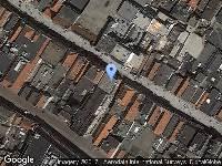 Verleende omgevingsvergunning, vervangen van de gevelreclame en het plaatsen van een uithangbord, Langestraat 55, Alkmaar