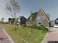 Vastgesteld bestemmingsplan Leeuwarden – Tiny Houses Techum