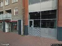 Verleende vergunning: Nieuwstad 93