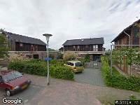 Verleende omgevingsvergunning, plaatsen dakkapel en vervangen kozijnen, Schaardijkstraat 29 (zaaknummer 29212-2017)
