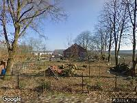 Omgevingsvergunning bouwen van twee woningen 6718TD 66