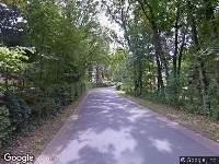 Omgevingsvergunning Molenbelterweg 32, kappen bomen (ingekomen aanvraag)