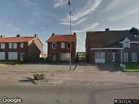 Aanvraag omgevingsvergunning, plaatsen van een dakkapel, Houtstraat 113, Echt