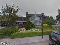 Verleende omgevingsvergunning regulier, Workum, Aldewei 7  het wijzigen van de bestemming naar gezinshuis/logeerhuis