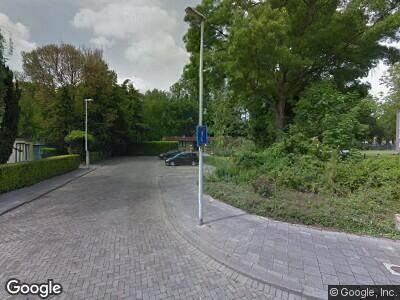 Omgevingsvergunning Kortgenestraat 209 Rotterdam