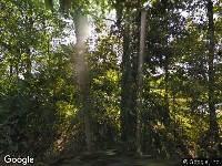 Beschikking Wet natuurbescherming, Broekseweg 15 te Hardinxveld-Giessendam