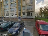 Maatwerkvoorschriften Middleharnisstraat