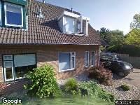 Verleende omgevingsvergunning voor het uitbreiden van de woning: Gerstdreef 63 in Doetinchem