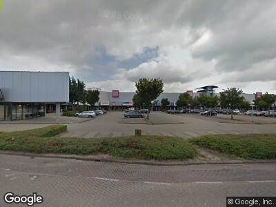 Sanders Meubelstad Zwolle : Overig grote voort 88 zwolle oozo.nl
