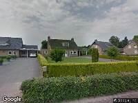 Vergunningsvrije aanvraag omgevingsvergunning Leunisdijk 38, 5296KZ in Esch (OV40581)