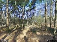 Omgevingsvergunning het kappen van 21 bomen 6718TK 17